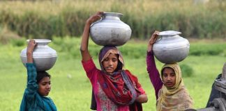 From water carriers to successful women water entrepreneurs- Know how