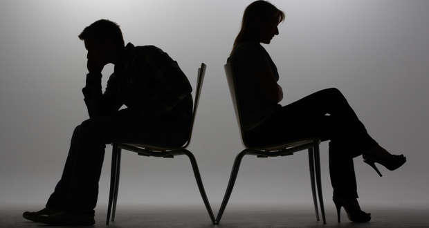 Leveling of false accusation can also fall under cruelty in marriage