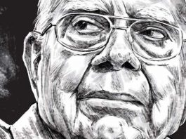 Ram Jethmalani's Demise- Top Cases that brought him fame
