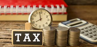 What happens if you do not file the ITR within the given deadline