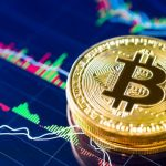 What is Bitcoin? Is it legal to invest in bitcoins in India?