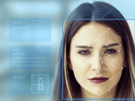 What is a Facial Recognition Technology and is India prepared for it