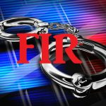 What is a First Information Report and how, where, when can I file an FIR