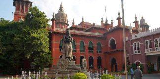 A Law Graduate challenges upper age limit for Civil Judges