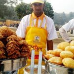 Delhi Hawkers to enjoy freedom of doing business after prolonged threats
