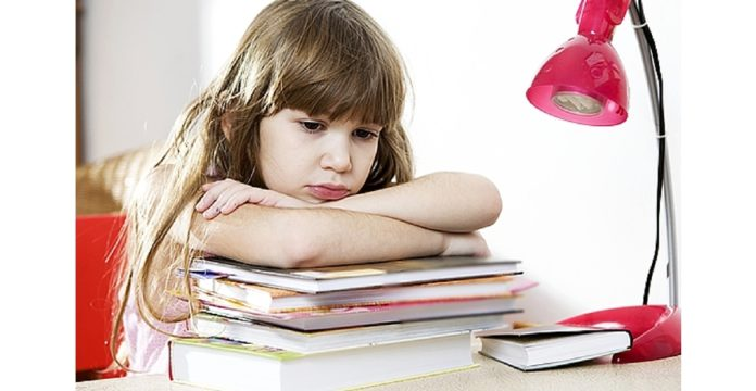 Delhi High Court orders amendment of RPWD Act for children with Attention Deficit Hyperactivity Disorder- ADHD
