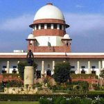 Full Pension cannot be claimed by Acting Chief Justice