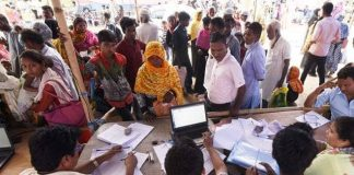 Indian Law Schools take legal aid clinic initiative for NRC in Assam
