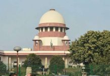 Marriage that Breaks Down Irretrievably can be dissolved: Supreme Court