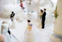 Prenups on the rise in California for Start-up Founders in love