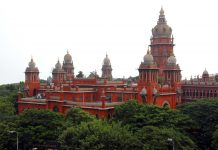 Sexual absue on minor cannot be denied due to absence of bodily injury, rules Madras High Court