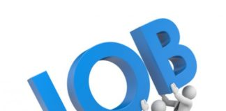 Internship- Junior Researcher at European Institute of Policy Research and Human Rights (EIPRHR)