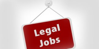 Job Opening for Legal Executive- Freshers and Experienced- (0-6 months) in Noida