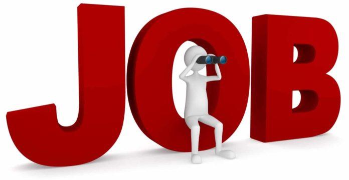 Senior Legal Counsel vacancy at Swiggy, Bengaluru- Apply Soon