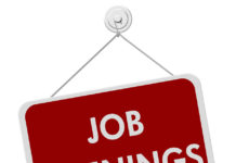 Senior Patent Analyst vacancy at New Delhi- Apply Soon