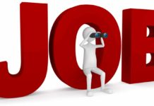 AM/DM- Corporate Legal vacancy at Pune with 3+ years experience