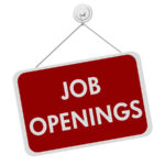 Legal Jobs- Vacancy for Company Secretary, Legal Freshers and experienced