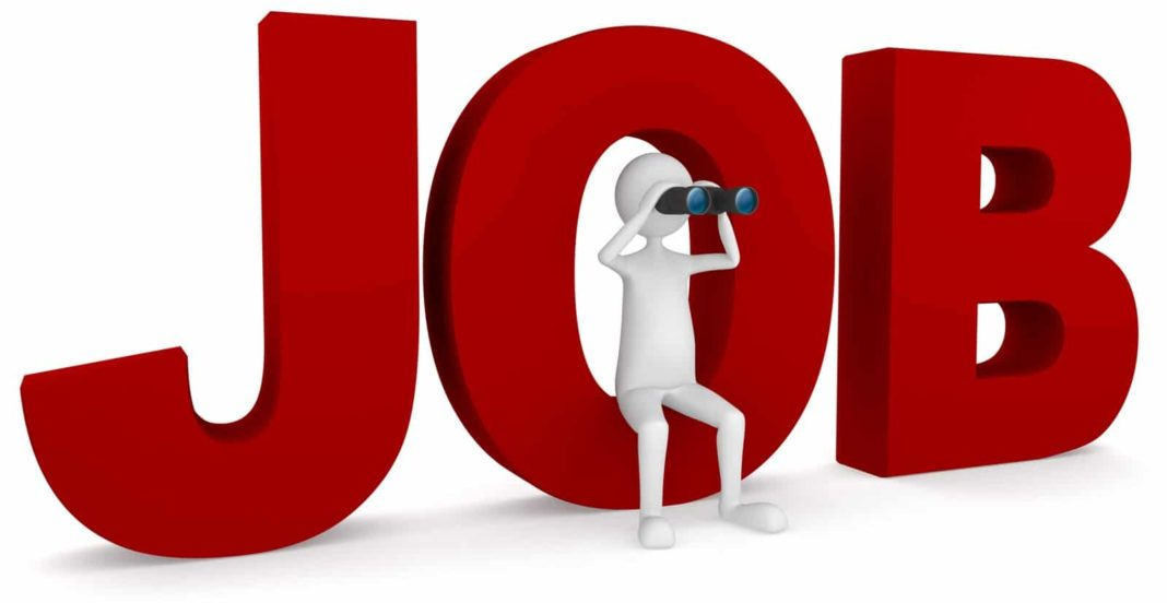 Occupancy for Junior Advocate in Bangalore- Salary up to 10k-15k