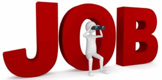 Occupancy for Law Officer- Female Personal Secretary – Salary up to 20k-50k