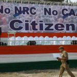 What is the new citizenship amendment law and why it erupted protests?