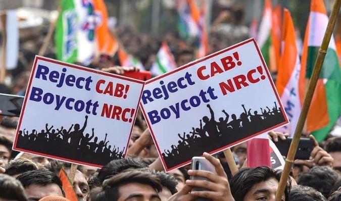 Rajasthan passes resolution against CAA after Kerala, Punjab