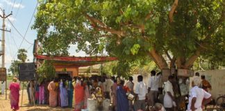 India's first village in Maharashtra to pass a resolution against CAA, NRC