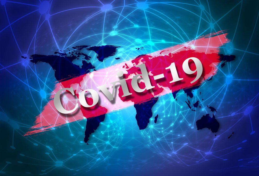 Following Janata Curfew amid Coronavirus, India prepares for long haul
