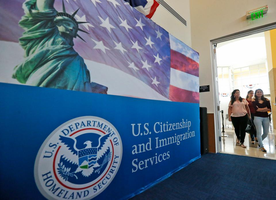 H1B Visa rules changed, applying cost hiked, processing delayed