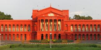 Karnataka HC Stays Auction Of Properties By Banks During Lockdown