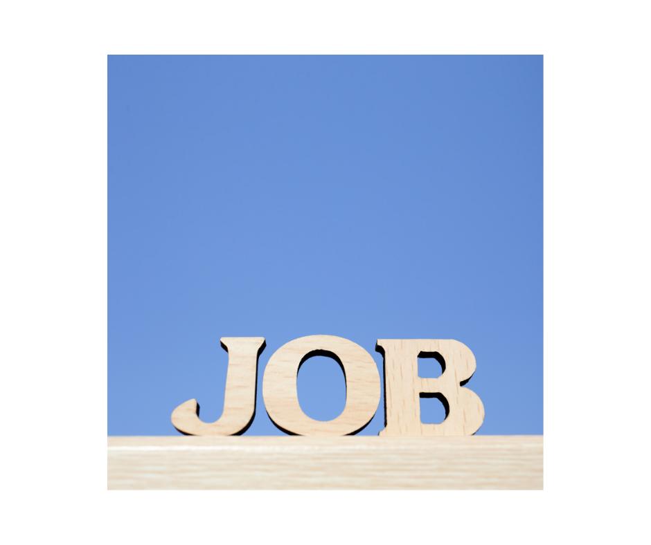 Patna High Court recruitment 2020 – Vacancies for 27 District Judges