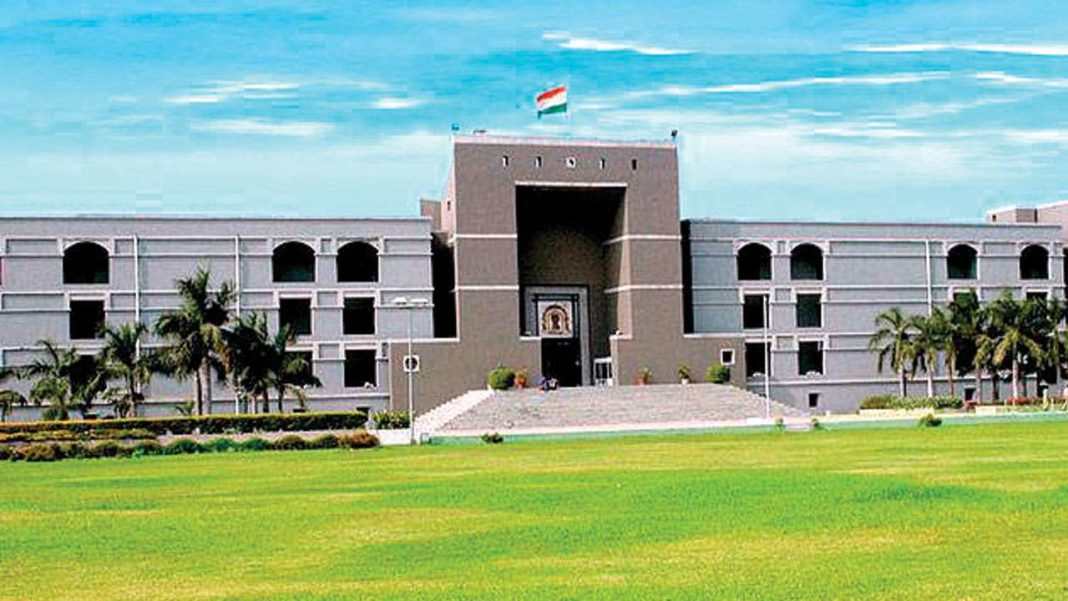 Plea challenging the action of demanding increased enrollment fee rejected by Gujarat High Court