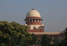 Plea in SC Wanting Declaration Of Financial Emergency Under Article 360 Due To Coronavirus Lockdown