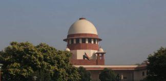 Plea in SC Wanting Declaration Of Financial Emergency Under Article 360 Due To Coronavirus Lockdown