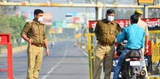 Section 144 of CrPC imposed in Delhi- Know today's schedule