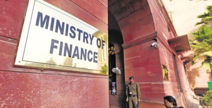 There Is No Extension For The Financial Year, Clarifies The Govt