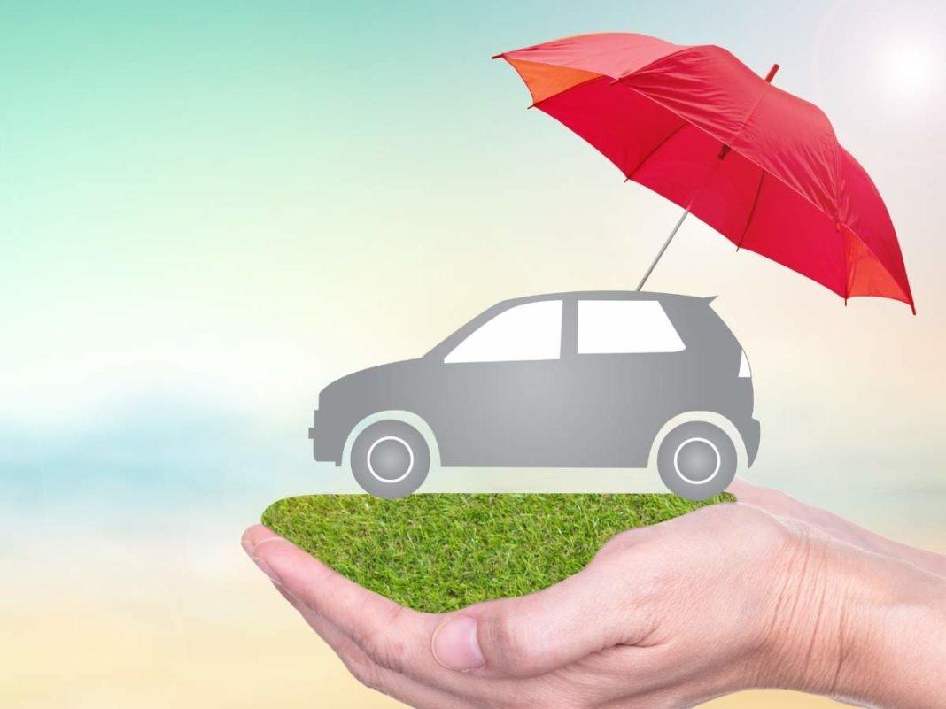 Motor vehicle, health insurance validity extended till April 21 amid COVID-19 lockdown