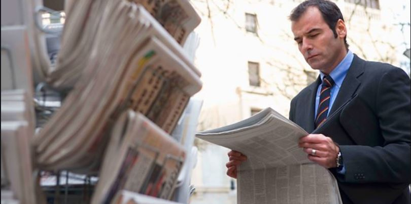 Obstructing The Delivery Of Newspaper Is A Legal Offense- Top Lawyers