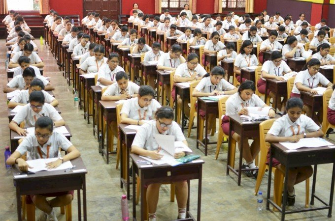 Delhi High Court orders CBSE assessment scheme be applicable to compartment exams