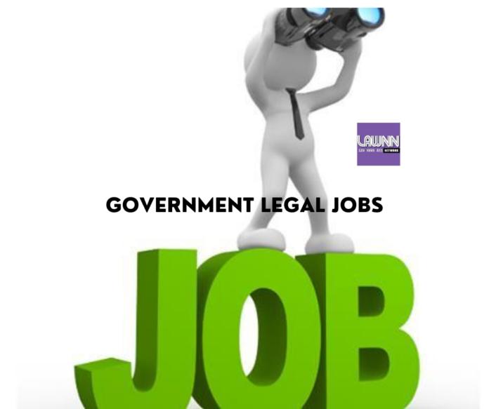 NHPC Recruitment 2020- Deadline- 28 September 2020