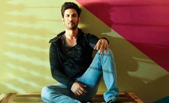 Sushant Singh Rajput's autopsy report: A 5-member medical board to investigate the possibility of murder