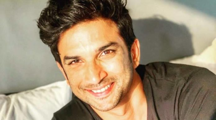 Sushant Singh Rajput's Case: CBI to interrogate the five doctors who carried out Sushant's autopsy and Rhea's presence in the hospital
