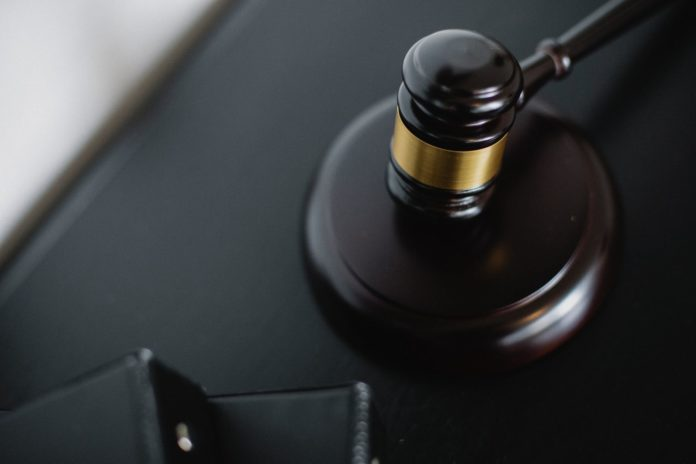 Andra Pradesh High Court Recruitment 2021 begins for Civil Judge