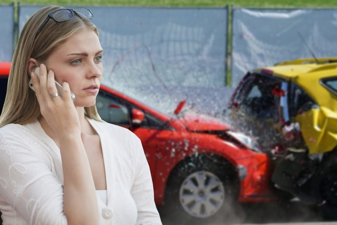 How to Initiate a Car Accident Lawsuit- The Process