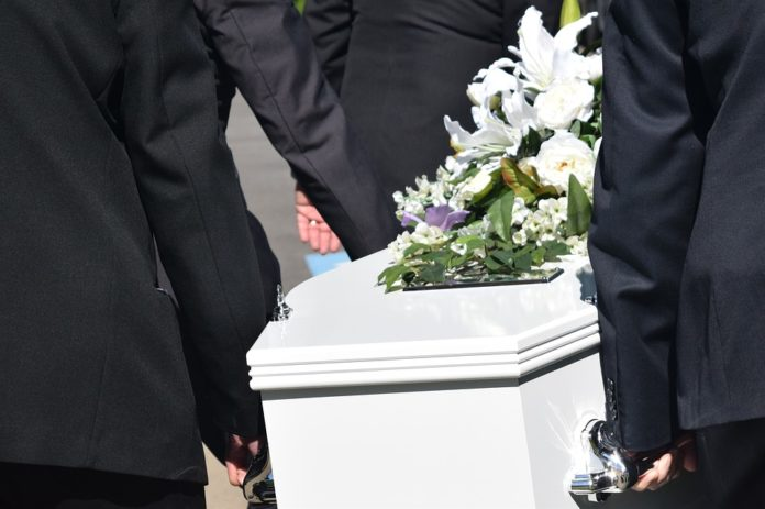 Taking Legal Action Following the Loss of a Loved One- What You Need to Know